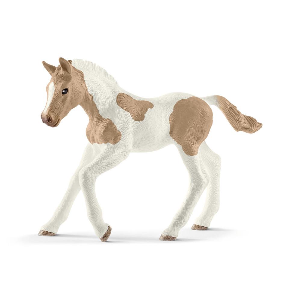 Schleich Paint Horse Veulen