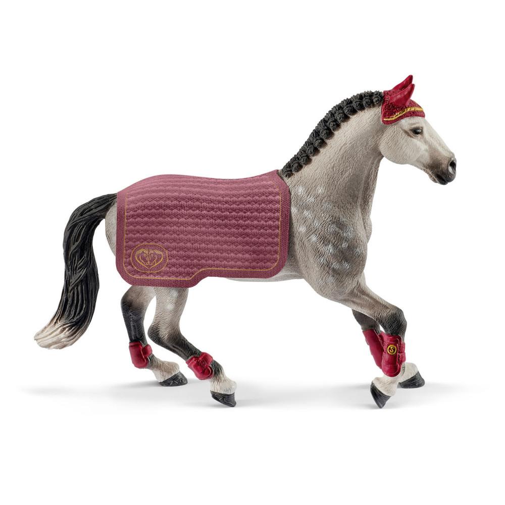 Schleich Trakehnen Merrie Paardenwedstrijd