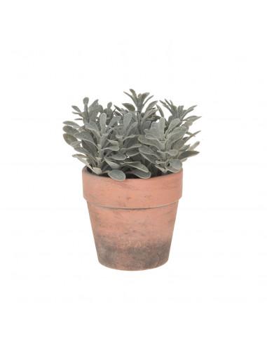 Kunstplant in Pot Lydia B, 13cm