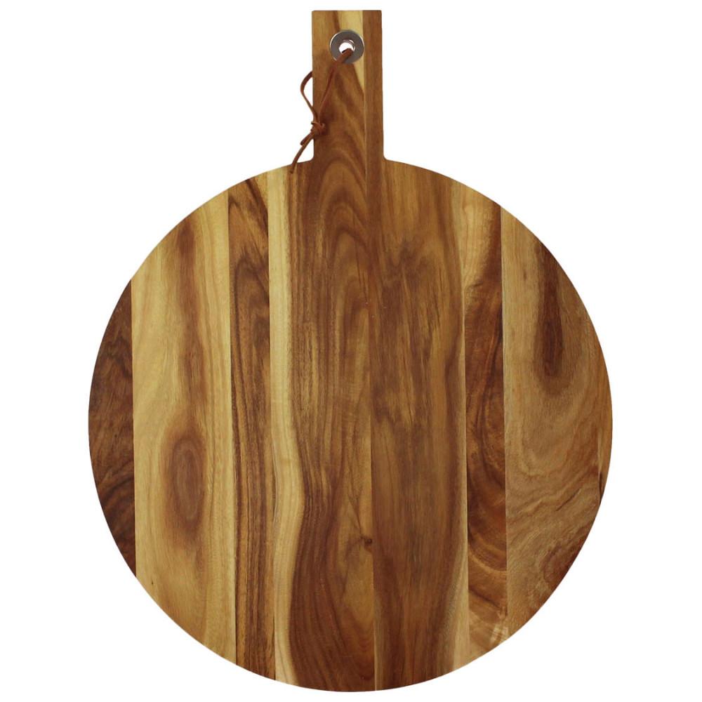 Broodplank Acacia, 46 cm