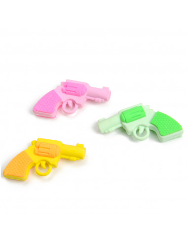 Gum - Pistool