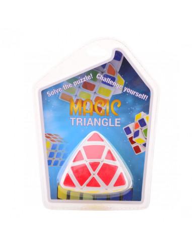 Magische Piramide