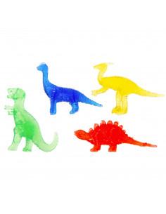 Sticky Dinosaurus