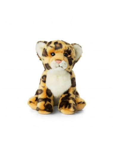 WNF Pluche - Jaguar, 19cm