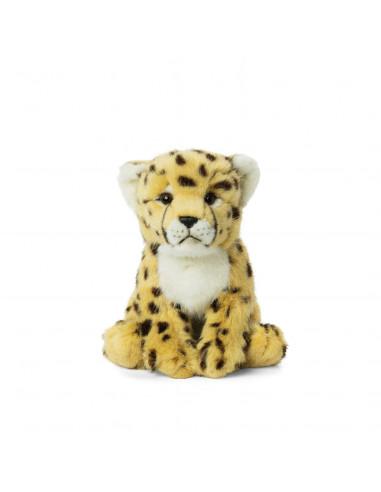 WNF Pluche - Cheetah, 23cm