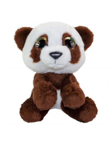 Lumo Panda Stars Knuffel - Panda Daa,...