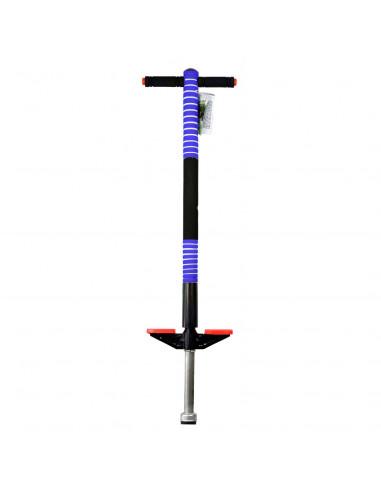 Pogo Stick - Blauw