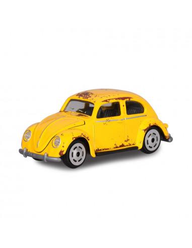 Transformers Bumblebee Voertuig