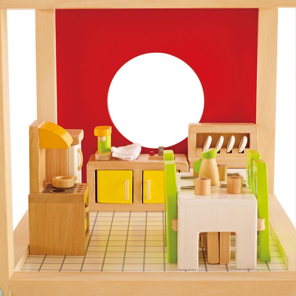 https://speelgoedfamilie.nl/42829-google_afb/hape-poppenhuis-eetkamer.jpg