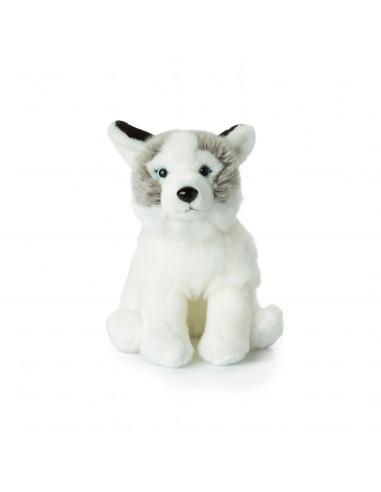 WNF Pluche - Husky, 23cm
