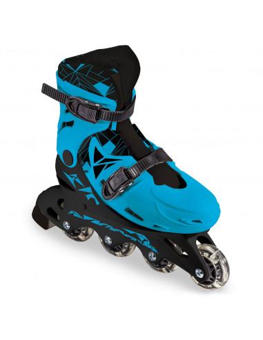 82bc3e1138f Inline Skates en Rolschaatsen artikelen online kopen? | SpeelgoedFamilie.nl