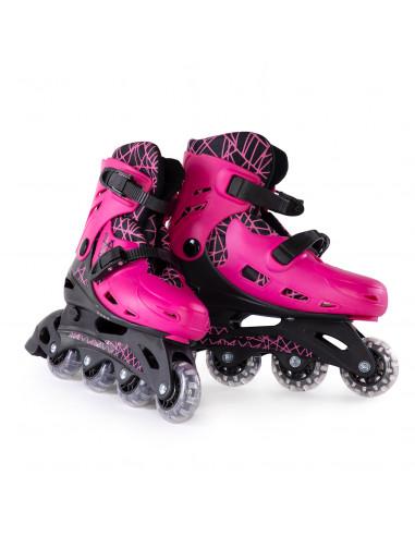 8c5d0f0a47d Inline Skates en Rolschaatsen artikelen online kopen?   SpeelgoedFamilie.nl
