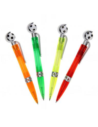 Pen Voetbal
