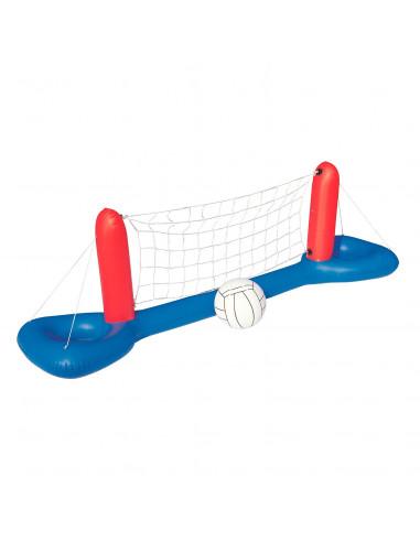 Bestway Opblaasbaar Volleybal Frame...