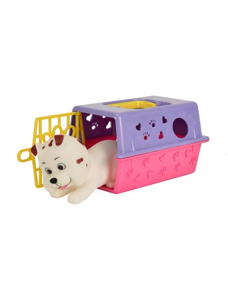 My Little Pet - Hond BT