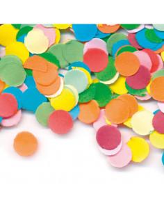 Confetti Multi Color 100gr