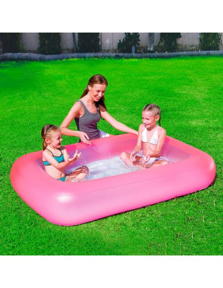Bestway Baby Zwembad - Roze