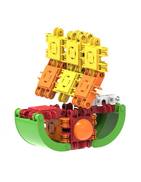 Clicformers Basisset, 30dlg.