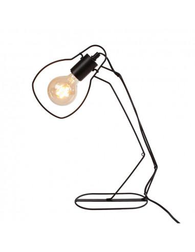 Tafellamp Gulla Draadmetaal