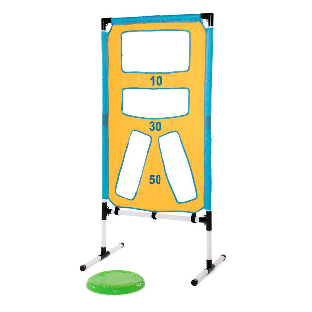 Frisbee Trainingset