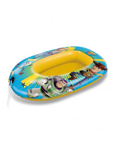 Toy Story Opblaasboot
