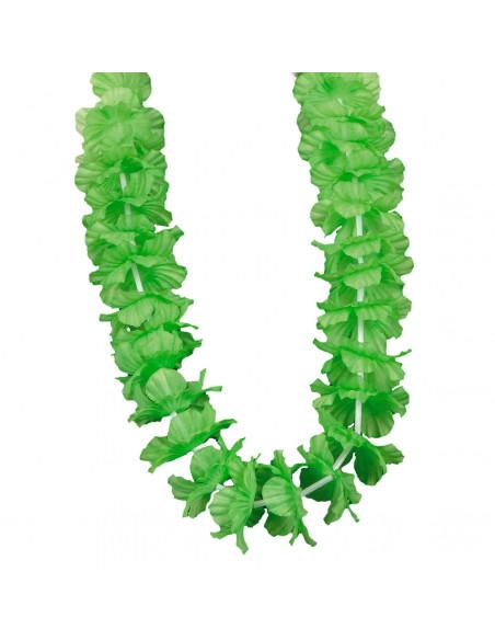 Hawaii Krans Groen