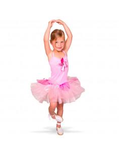 Verkleedset Ballerina - M BT