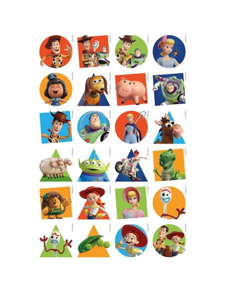 Clementoni Memo Toy Story