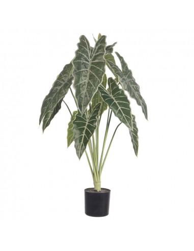 Kunstplant 'Grand Syngonium' in Pot,...