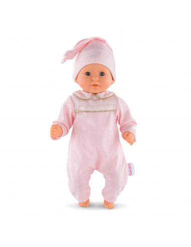 Corolle Mon Premier Poupon Babypop...