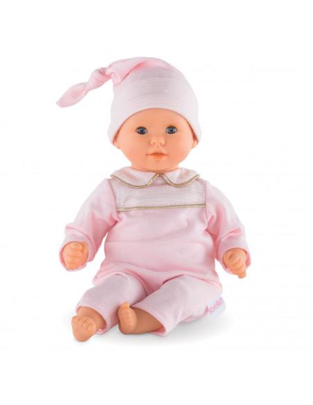 Corolle Mon Premier Poupon Babypop Manon, 30cm