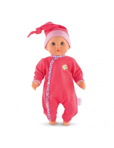 Corolle Mon Premier Poupon Babypop Myrtille, 30cm