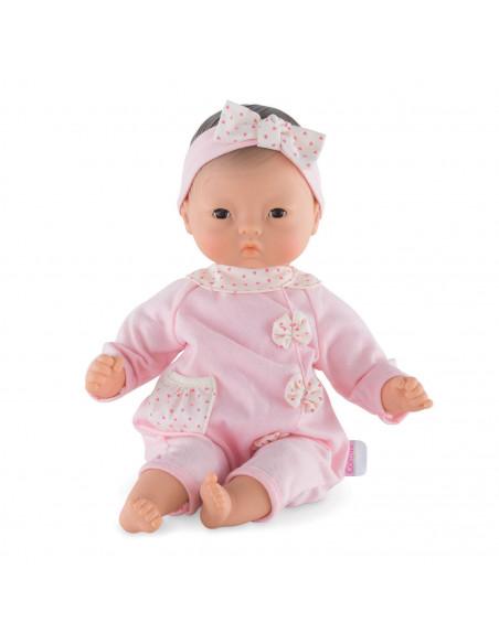 Corolle Mon Premier Poupon Babypop Mila, 30cm