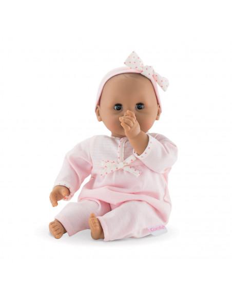 Corolle Mon Premier Poupon Babypop Maria, 30cm