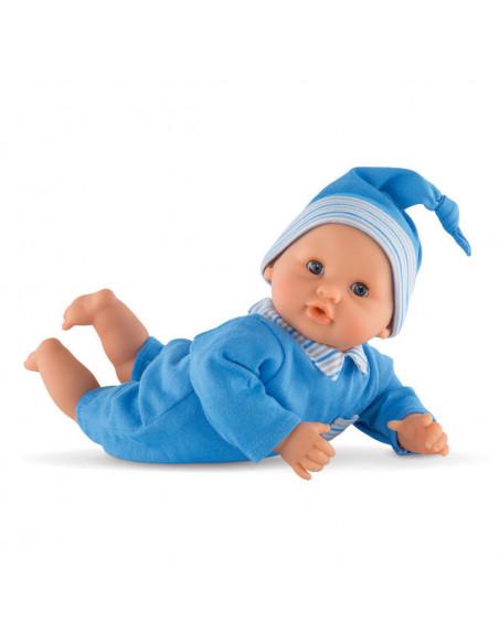 Corolle Mon Premier Poupon Babypop Mael, 30cm