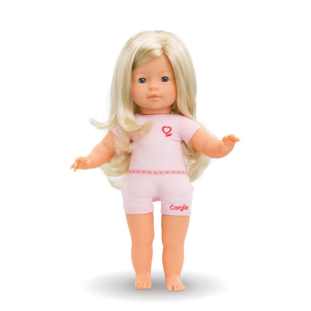 Ma Corolle Babypop - Paloma, 36cm