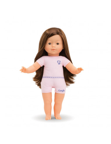 Ma Corolle Babypop - Penelope, 36cm