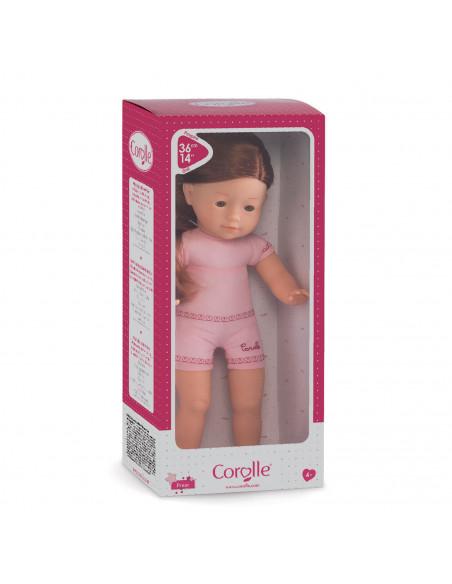 Ma Corolle Babypop - Prune, 36cm