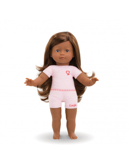 Ma Corolle Babypop - Pauline, 36cm