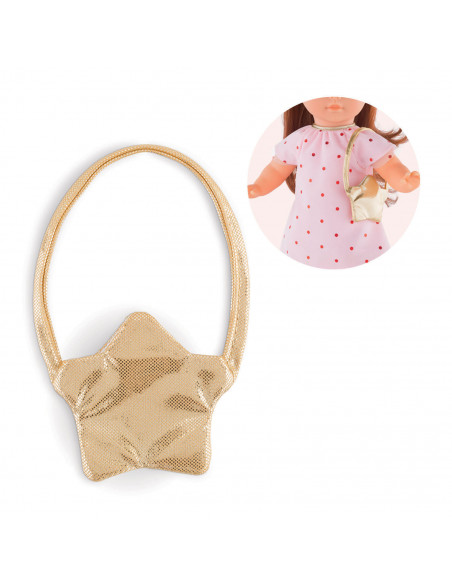 Ma Corolle - Poppen Party Bag