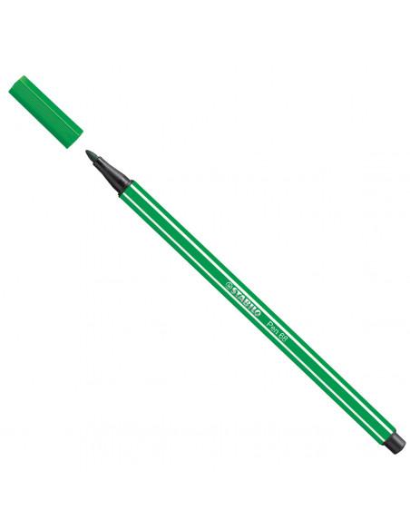 STABILO Viltstift - Groen (68/36)