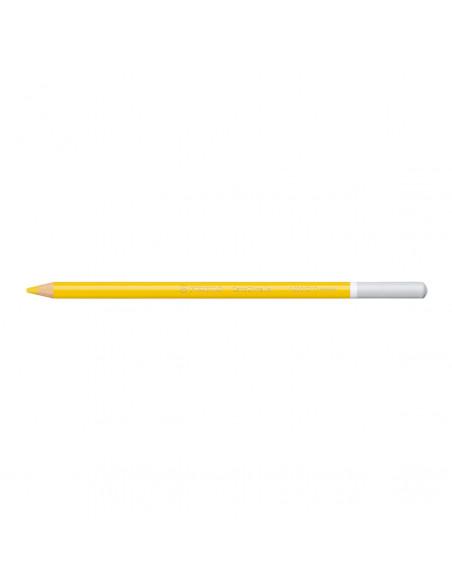 STABILO CarbOthello Pastelpotlood - Orange Yellow