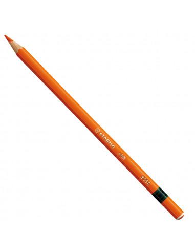 STABILO All Glasspotlood - Oranje