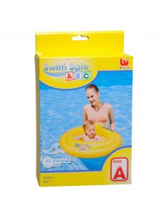 Baby Zwemzitje