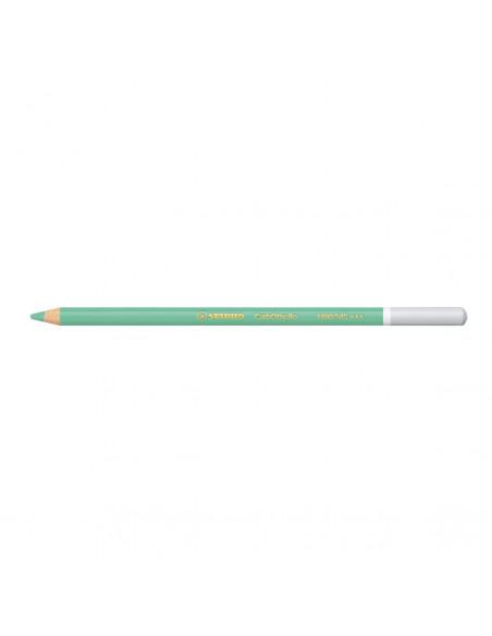 STABILO CarbOthello Pastelpotlood - Green Light