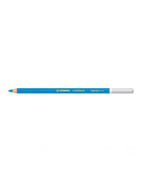 STABILO CarbOthello Pastelpotlood - Cobald Blue