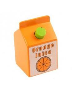 Jus d'Orange BigJigs BJF138