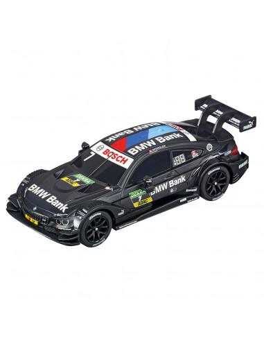 Carrera GO!!! Raceauto - BMW M4 DTM...