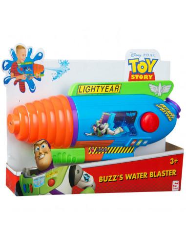 Toy Story Waterpistool
