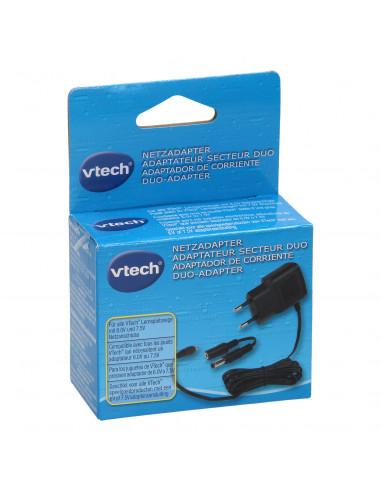 VTech Adapter